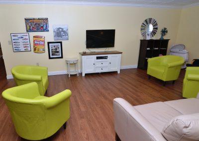 gallery-amenities-room1