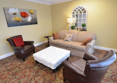 gallery-amenities-room3