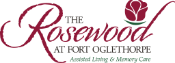Rosewood Retirement Community of Chattanooga & Northwest Georgia