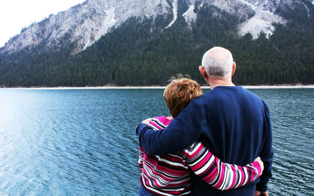 Add Fun and Purpose to Your Retirement in 10 Ways