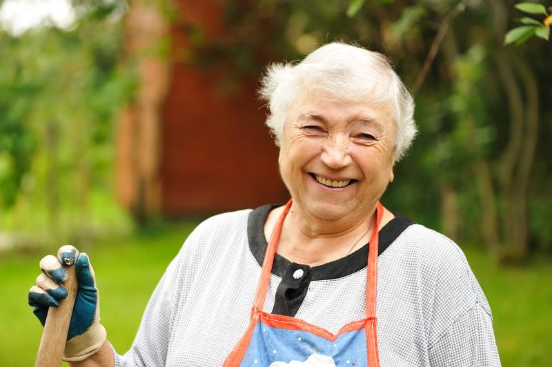 5 Tips for Active Chattanooga Senior Living