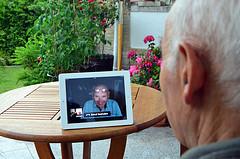 5 Ways to Get Closer to Grandchildren