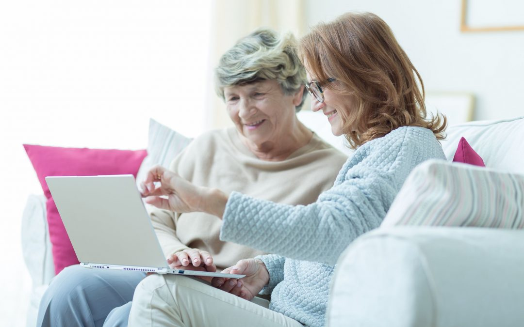Three Do's to Help Your Loved Ones Consider Senior Care