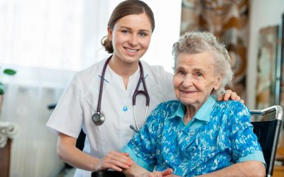 How to Determine Which Senior Care Type is Best for You