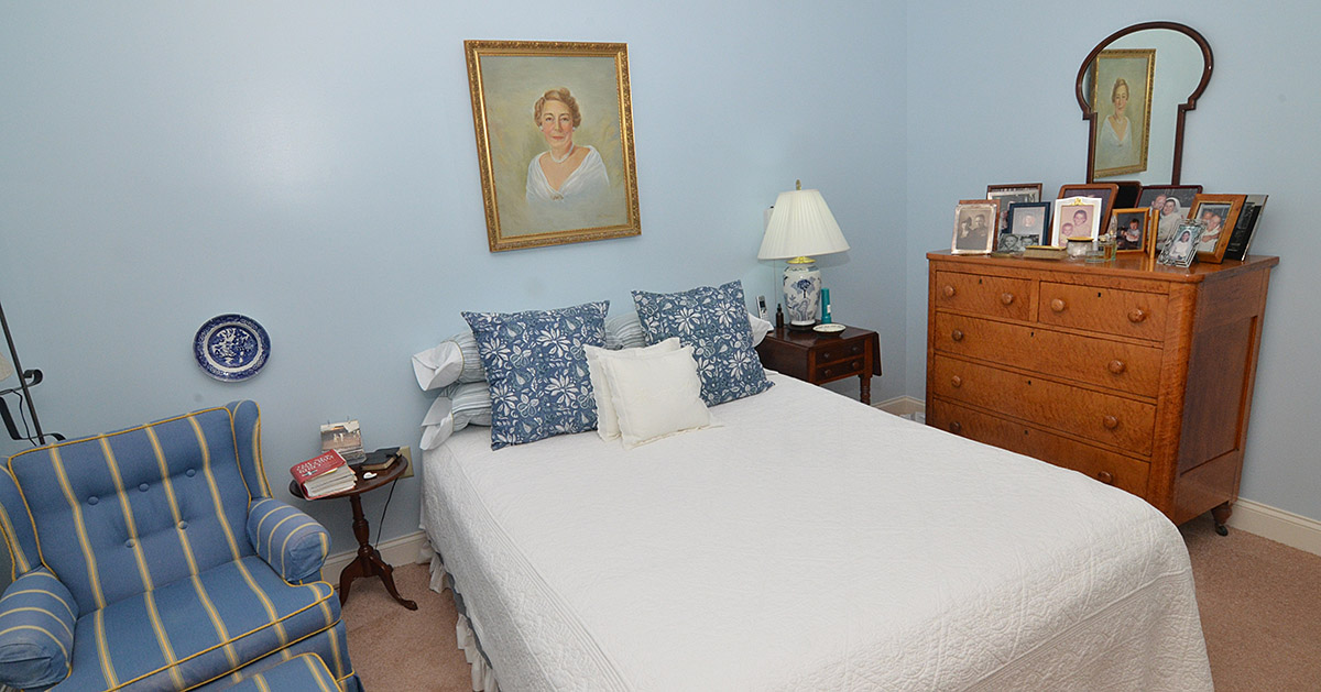 how-do-seniors-afford-chattanooga-assisted-living