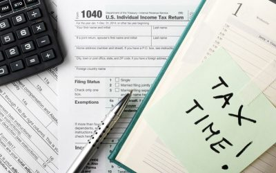 Tax Breaks for Seniors in Assisted Living