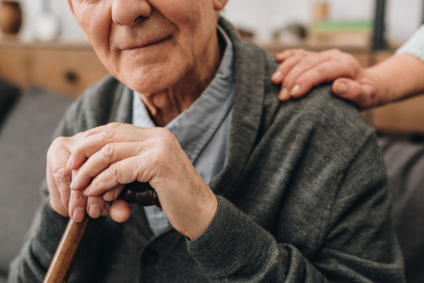 6 Ways to Help Reduce Anxiety in Dementia Patients Chattanooga