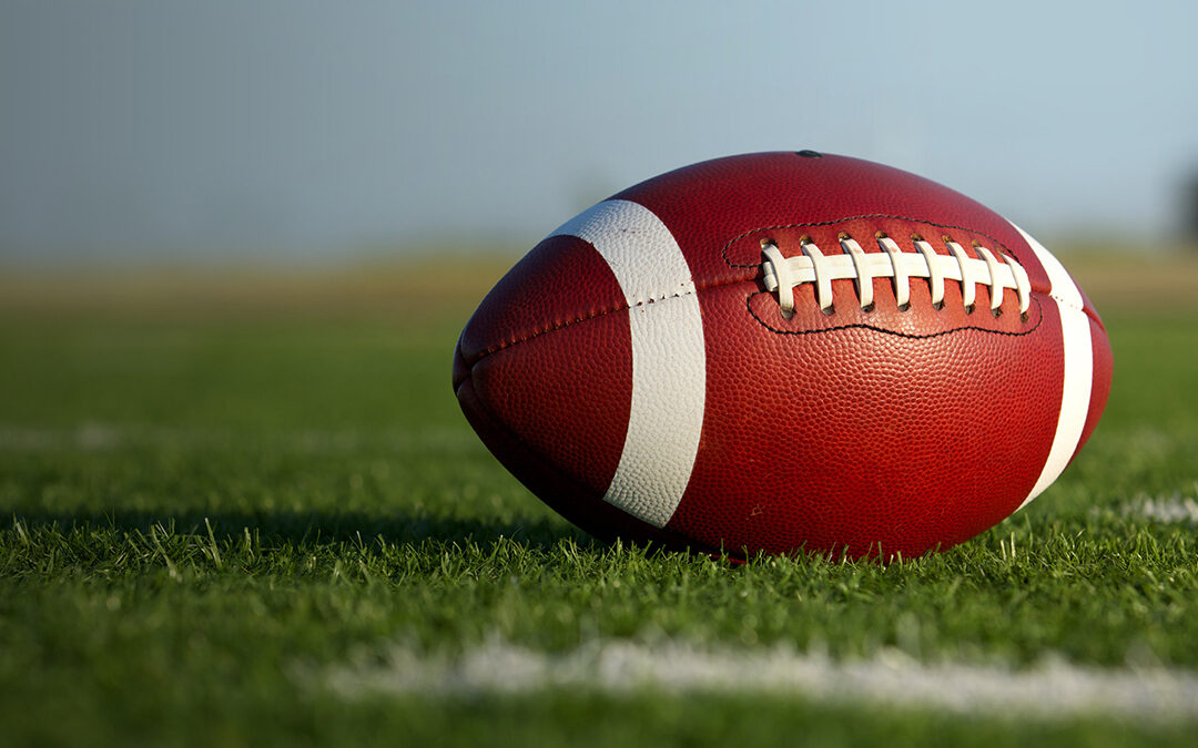 Clear Eyes, Full Hearts, Can't Lose – It's Football Season in the South