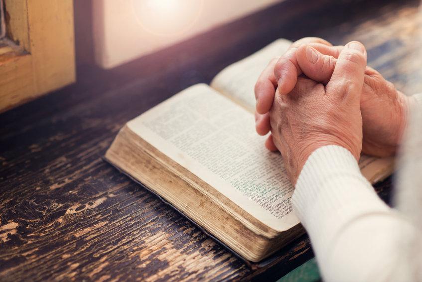 Community Story– God's Blessings Through Hardships