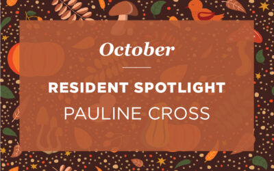 Pauline Cross